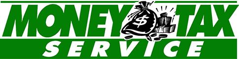 Money Tax Service